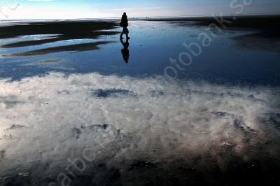 Вода, соль, небо