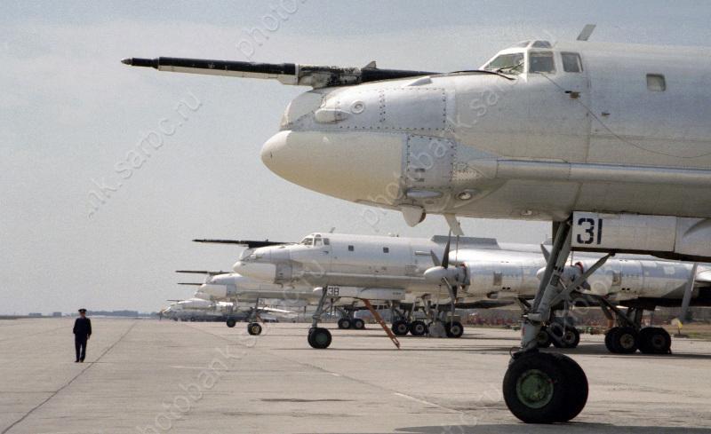 Маршрут квитанция электронного авиабилета на бумажном носителе