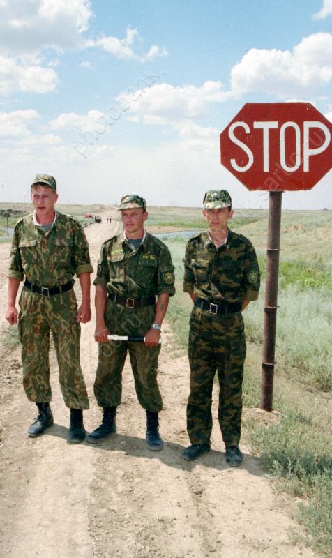 Новости в беларуси и брестской области