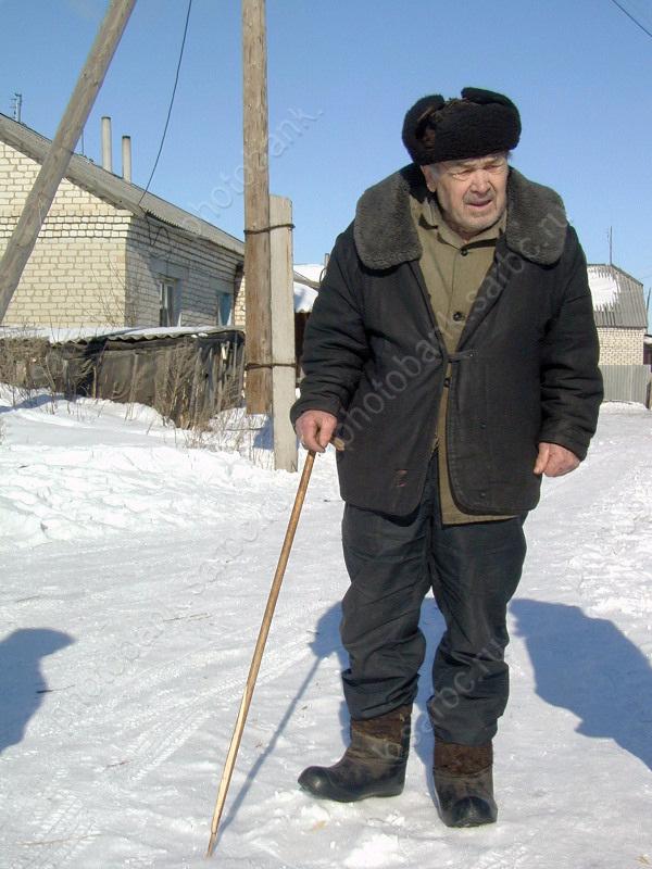 Принятие в ес украины последние новости