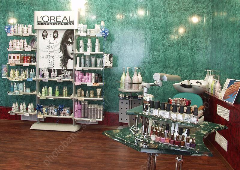 парикмахерская город красоты адреса в москве люблино