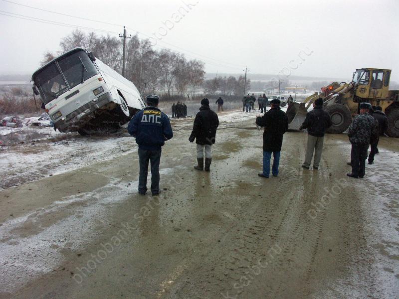 Newsru ua новости украины