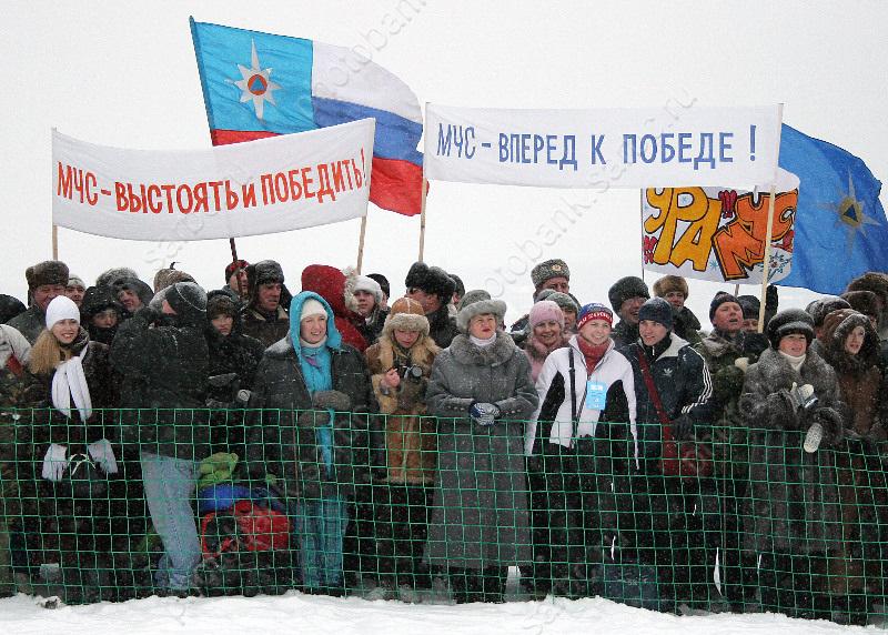 Новости пенсионной реформы украины для медиков