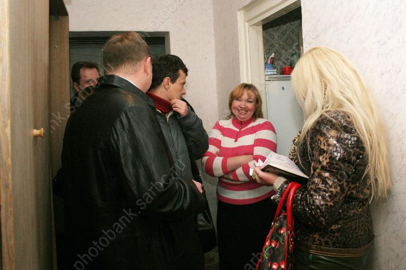 Трк волгореченск официальный сайт новости недели видео смотреть
