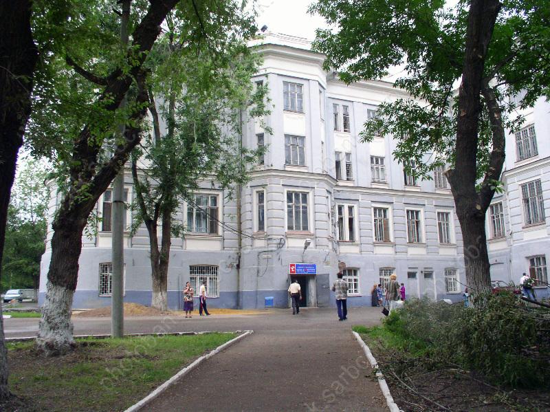 Восточные сады и далее до границ города майкопа (четная сторона)