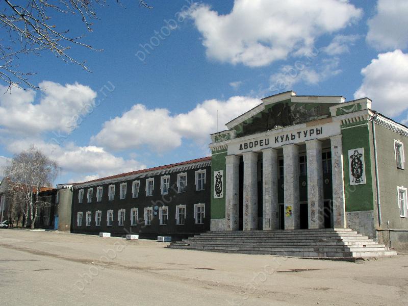 саратовская область базарный карабулак знакомства с