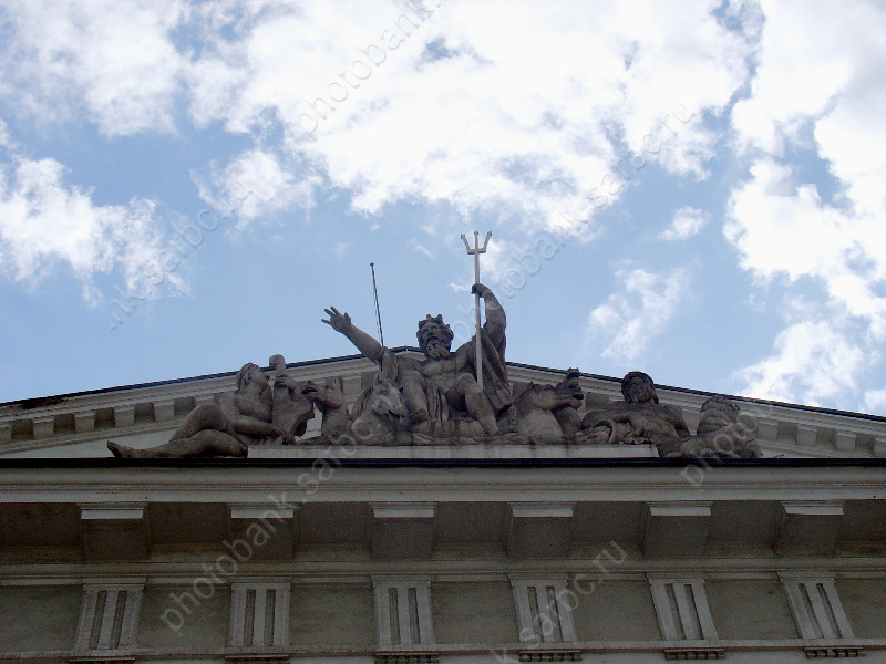 Интим услуги для семейных пар в днепропетровске. снять проститутку ярославл