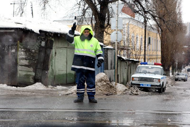 Отмена протоколов ГИБДД 9 Января улица восстановление срока наследования Дзинковского улица