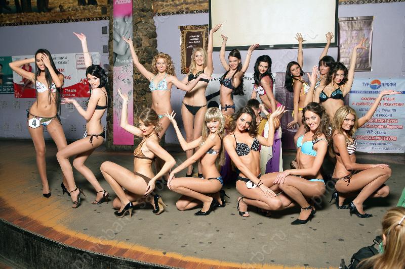seks-klubi-v-saratove