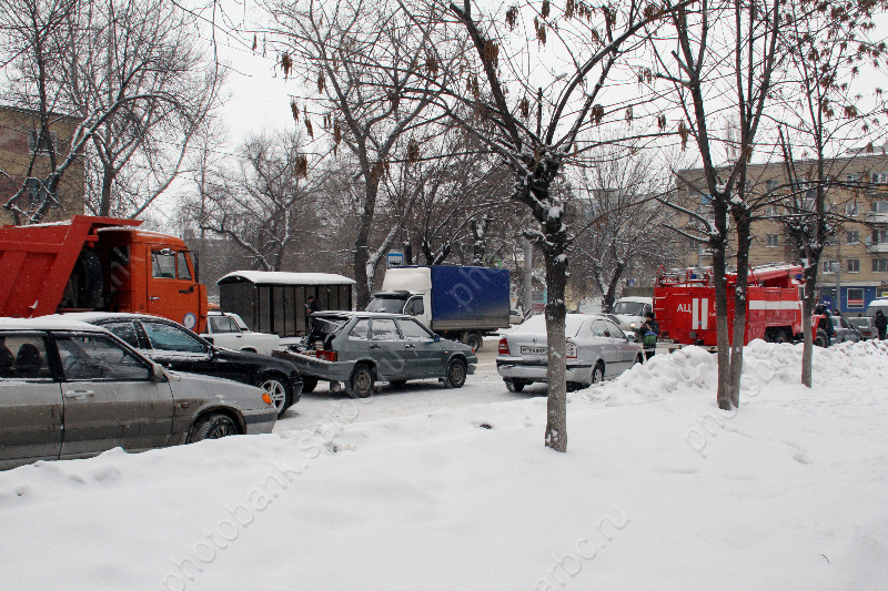 Могилевская область - Бобруйск - Почтовые индексы Белоруссии