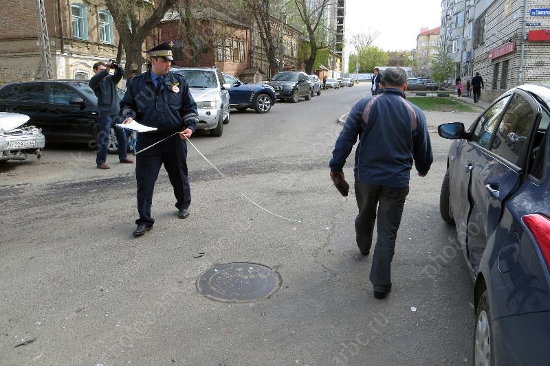 Новости в челябинской области в городе сатка