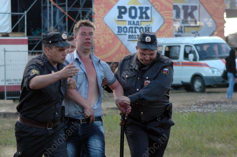 Проститутки индивидуалки кунилингуса сквирта с мегафоновскими номерами г москвы
