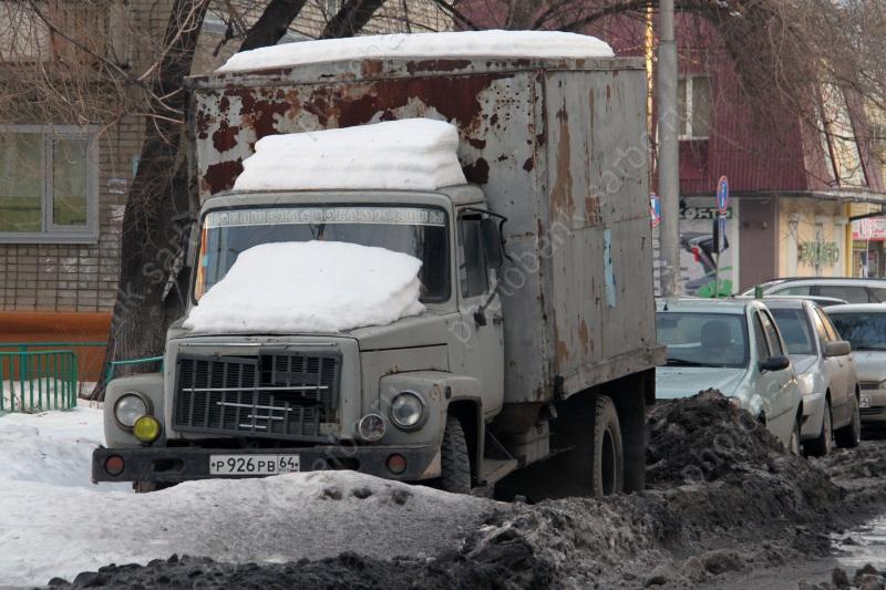 Машина для уборки снега для дома