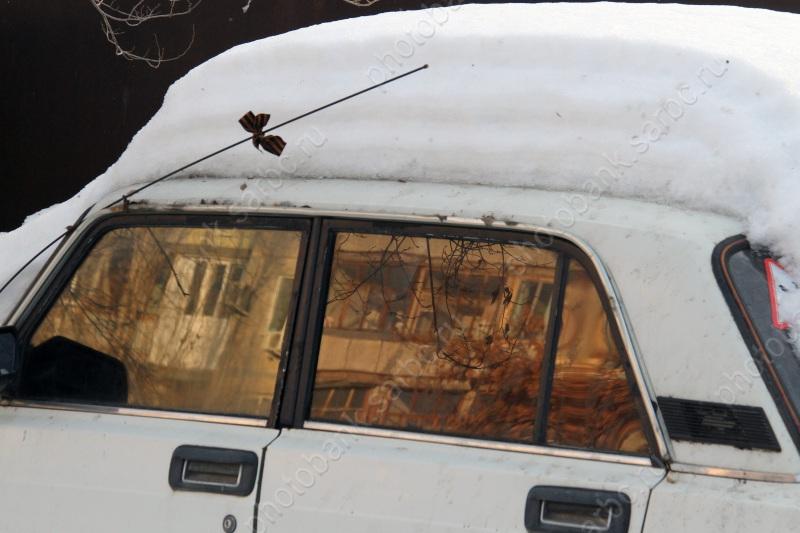 Мотоблоки для уборки снега цена фото