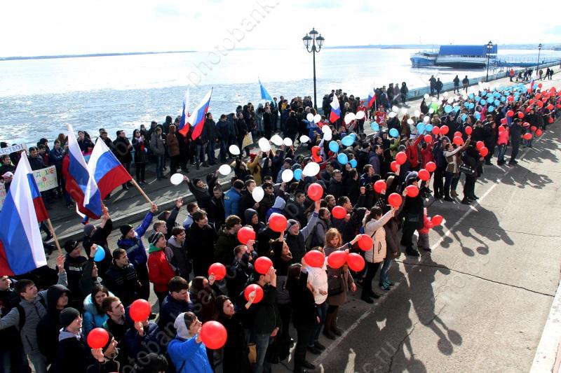 Флэшмоб на проспекте кирова саратов в незапные вдео фото 561-922