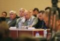 Совещание по вопросам социально-экономического развития регионов ПФО.