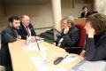 76-е, заседание Саратовской областной думы 3-го созыва.