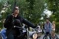 Велокарнавал в Саратове