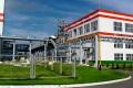 Последствия взрыва на Балаковском маслозаводе