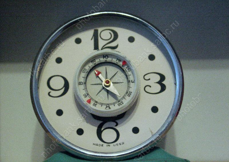 В году решили все-таки перевести часы, и такой порядок сохранился до года, когда ввели постоянное «летнее» время.